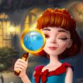 益智解谜寻物神探手游下载_益智解谜寻物神探手游最新版免费下载