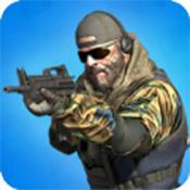 现代军事射击手游下载_现代军事射击手游最新版免费下载