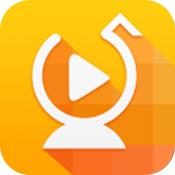 奶飞直播app最新版