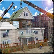 房屋建造公司手游下载_房屋建造公司手游最新版免费下载