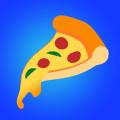 欢乐披萨店无限金币中文版