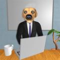 狗老板手游版