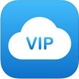 vip浏览器正版
