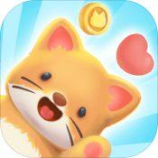 猫咪度假村手游下载_猫咪度假村手游最新版免费下载