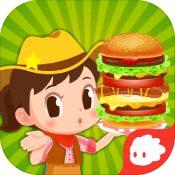 美味汉堡店手游下载_美味汉堡店手游最新版免费下载