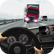 RacingLimits手游下载_RacingLimits手游最新版免费下载