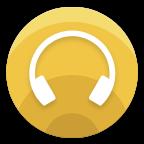 SonyHeadphonesConnect