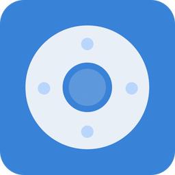 小米万能遥控器app下载_小米万能遥控器app最新版免费下载