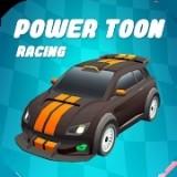强力赛车竞速最新手游版手游下载_强力赛车竞速最新手游版手游最新版免费下载