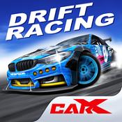 CarX漂移赛车破解版手游下载_CarX漂移赛车破解版手游最新版免费下载