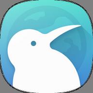 kiwi浏览器中文
