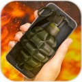 手榴弹模拟器完全解锁手游下载_手榴弹模拟器完全解锁手游最新版免费下载