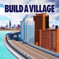 乡村城市模拟岛屿2