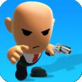 扳机战争手游下载_扳机战争手游最新版免费下载