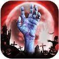 邪恶僵尸生存手游下载_邪恶僵尸生存手游最新版免费下载