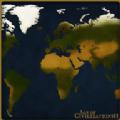 文明时代2破解版