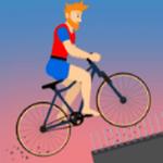 独轮车特技最新版手游下载_独轮车特技最新版手游最新版免费下载