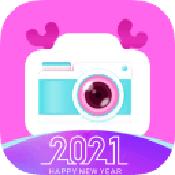 美颜合成相机app下载_美颜合成相机app最新版免费下载