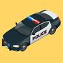 警察快跑者中文版手游下载_警察快跑者中文版手游最新版免费下载