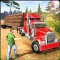 越野货车运输