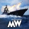 现代战舰无限美金版手游下载_现代战舰无限美金版手游最新版免费下载