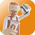 精致咖啡生活手游下载_精致咖啡生活手游最新版免费下载