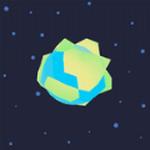 流星探索宇宙手游下载_流星探索宇宙手游最新版免费下载
