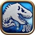 侏罗纪世界公园手游下载_侏罗纪世界公园手游最新版免费下载