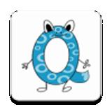奇漫屋漫画手机版app下载_奇漫屋漫画手机版app最新版免费下载