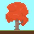 TreeTeam