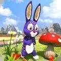 沙雕兔子模拟器