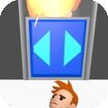 巨龙之炎手游下载_巨龙之炎手游最新版免费下载