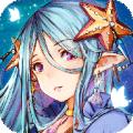 圣剑誓约女神物语手游下载_圣剑誓约女神物语手游最新版免费下载