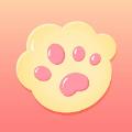 猫爪漫画手机版app下载_猫爪漫画手机版app最新版免费下载