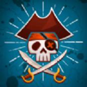 自由港海盗手游下载_自由港海盗手游最新版免费下载