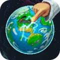 行星粉碎模拟器手游下载_行星粉碎模拟器手游最新版免费下载