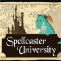 spellcasteruniversity手游下载_spellcasteruniversity手游最新版免费下载