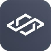 星域测速app下载_星域测速app最新版免费下载