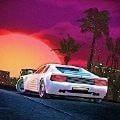 佛罗里达州际公路手游下载_佛罗里达州际公路手游最新版免费下载