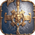 地下城与王国手游下载_地下城与王国手游最新版免费下载