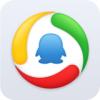 腾讯新闻2021最新版app下载_腾讯新闻2021最新版app最新版免费下载