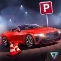 停车场汽车驾驶模拟器手游下载_停车场汽车驾驶模拟器手游最新版免费下载