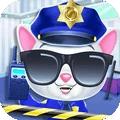 凯蒂猫警长手游下载_凯蒂猫警长手游最新版免费下载
