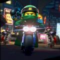 摩托大赛忍者手游下载_摩托大赛忍者手游最新版免费下载