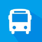 便行公交app下载_便行公交app最新版免费下载