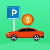 安行停车app下载_安行停车app最新版免费下载