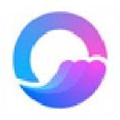 MOYUapp下载_MOYUapp最新版免费下载