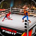超级英雄VS蜘蛛英雄最新版手游下载_超级英雄VS蜘蛛英雄最新版手游最新版免费下载