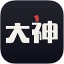 网易大神渠道服app下载_网易大神渠道服app最新版免费下载