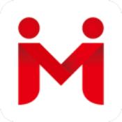 银美老人桌面app下载_银美老人桌面app最新版免费下载